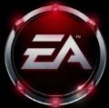 EA交易-Kevin